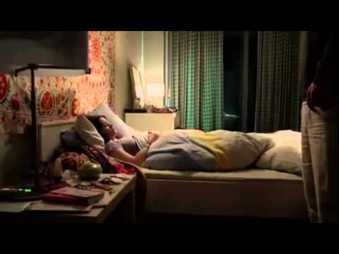 Download The Promise 2011 Episode 3