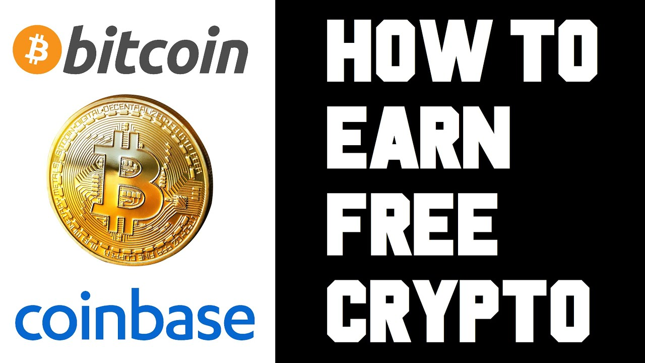 earn coins by watching videos
