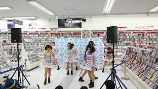 2017年11月3日(金)祝日 フルーティーリリースイベントin札幌 会場 コ...