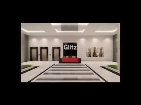 Glitz Residence by Danube TVC