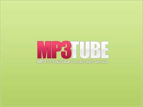 dj-mitsu-the-beats-close-your-eyes-feat-cubic-yoshiki298