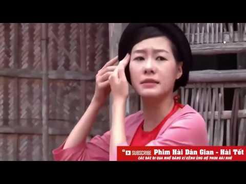 Hài Tết 2017 | Làng ế Vợ Phần 3 Full HD | Phim Hài Tết Mới Hay Nhất 2017
