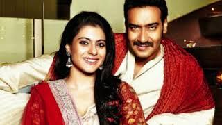 काजोल का चौंकाने वाला खुलासा, मज़बूरी में करनी पड़ी अजय से शादी, Bollywood news