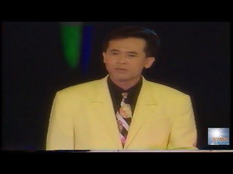 Lặng người khi nghe Thái Châu hát bài này: Tình Cờ Gặp Lại Nhau - nhạc sĩ Trần Quang Lộc