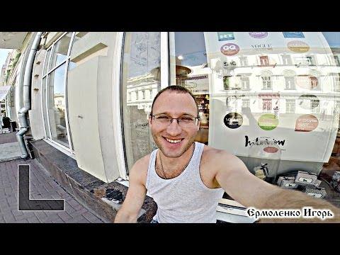 Знакомства Липецк, дмитрий, 51 год - Сайт знакомств 24open