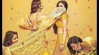 Veere Di Wedding All Dialogues!! Comedy Scenes HD - Sonam Kapoor, Kareena Kapoor, Swara Bhaskar