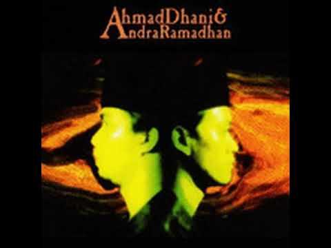 Ahmad Dhani & Andra Ramadhan 1999 Kuldesak [EP]