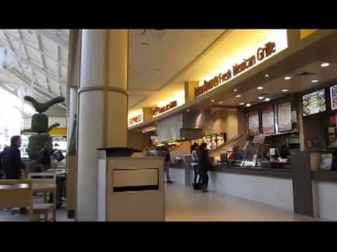 Danbury Fair Mall Mahalia Jackson Low Resolution For