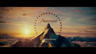 АННИГИЛЯЦИЯ новинка 2018 года скоро в кино( трейлер на русском)