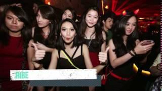 Download DJ Agus Feat DJ Y2nk 29 6 2018 Gerimis melanda Dangdut Dugem Mix Full Party Sabtu Athena