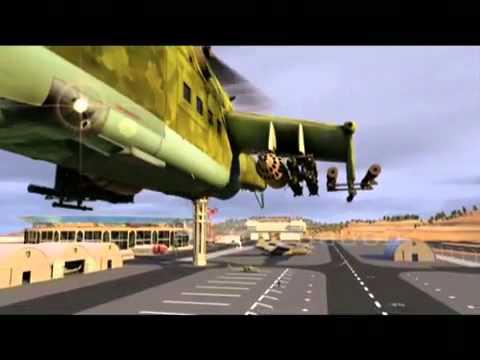 Great Sri Lankan   AIR FORCE!!!!!