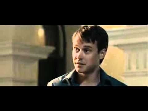 NEEDLE Movie Trailer Official NEW 2011 film