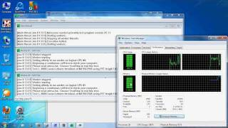 Prime95 CPU Stress Program Full Tutorial