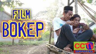 FILM BO*EP//CAKRA CIKRI//NGAPAK KOMEDI CILACAP//#NDLOHIM