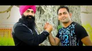 No Cast Only Punjabi Ft KS Makhan (RD Sagar) Mp3 Song Download