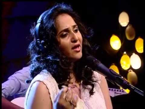 Raja Narayan Deb - Gaandoriya Live - Akash Aat - 01