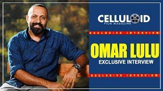 ഒമർ ലുലു മാജിക്ക് | Oru Adaar Love | Omar Lulu Exclusive Interveiw |  Celluloid Film Magazine