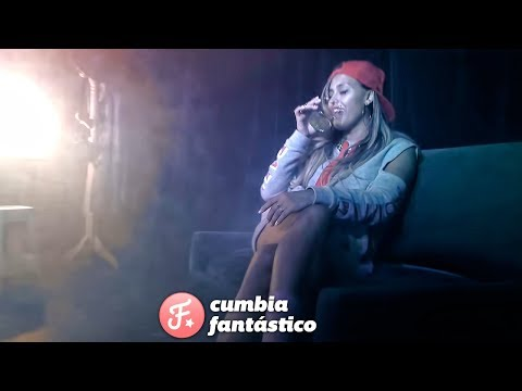 Jackita - Fue un error amarte │ Video Clip 2019