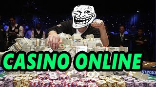 Online Casino . 😏 Big Win &  Slots machine . Live stream casino #71