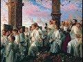 William Holman Hunt – Pre-Raphaelitism and the Pre-Raphaelite brotherhood