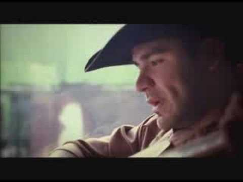 Shane Yellowbird Life Is Calling My Name Music Video