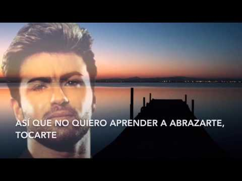 George Michael (One More Try) Sub Español mp3