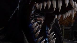 Spider-Man: Web of Shadows - Walkthrough Part 20 - Venom
