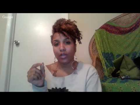 Black Witchcraft Free Introductory Class