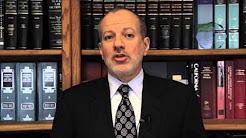 Wrongful Death Lawyers in Los Angeles, CA