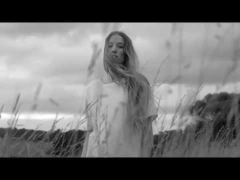 Sophie Lowe  PINK FLOWERS  Video