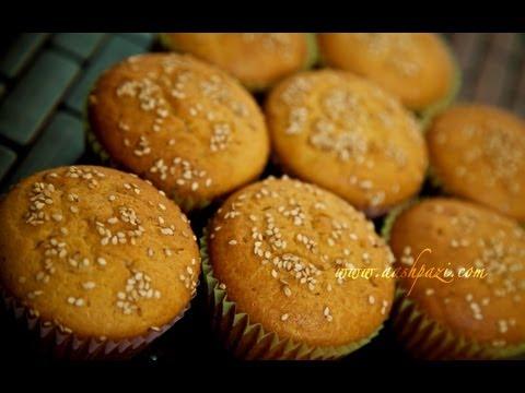 cupcake-(cake-yazdi)-iranian-cupcake-recipe