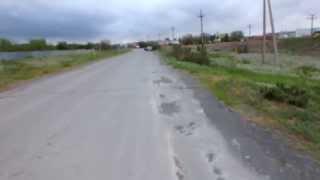 громкий фронт от Team30hz Орск