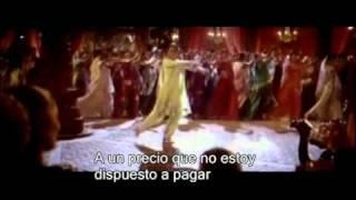 Liquido - Love Me Love Me (Subtitulado en Español)