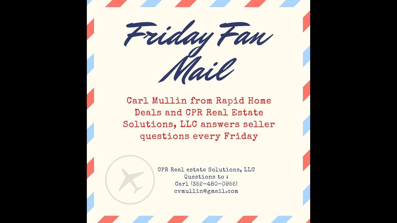 What Is A Short Sale- Rapid Home Deals 352-480-0955