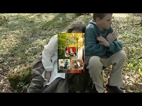 Hänsel Und Gretel Hexenjäger Ganzer Film Deutsch