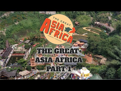 full-review---the-great-asia-africa---part-1--