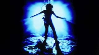 Displacer - Sun Phase Nightfall Mix