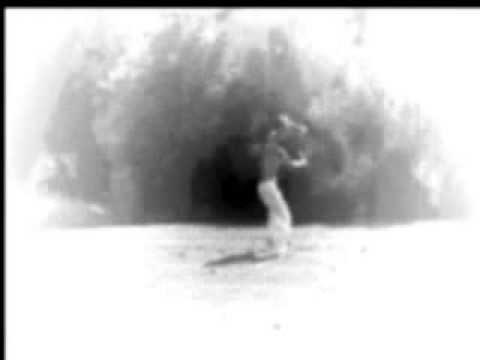 LA FILMACIÓN MÁS ANTIGUA QUE SE CONOCE DEL KARATE ANTIGUO (TO-DE) 1906