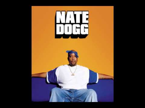 Nate Dogg - There She Goes