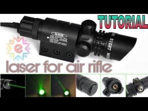 Features ndr store teleskop monocular lensa optik hd dual fokus