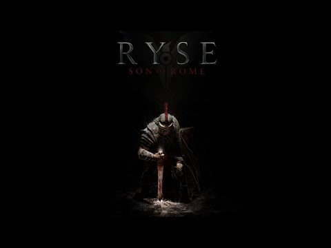 Ryse Son of Rome All Cinematic
