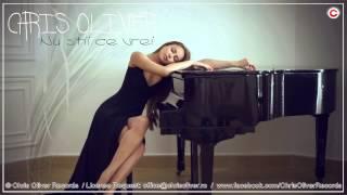 Chris Oliver - Nu stii ce vrei (Piano Edit)