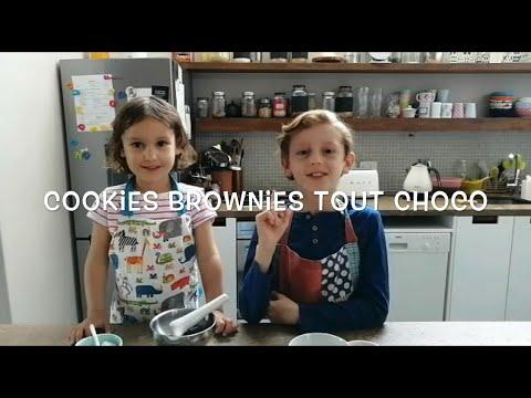 cookies-brownies-tout-choco---chocolate-cookie-brownies-with-chocolate-chips