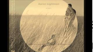 Aaron Lightman - A3. Little Girl / Interlude (1969)