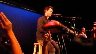 Andy Grammer Fun.Cover/ Keep your Head Up