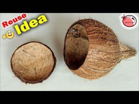 Best reuse Idea   DIY Room Decor idea   Handmade craft   Room showpiece   Waste mathi best