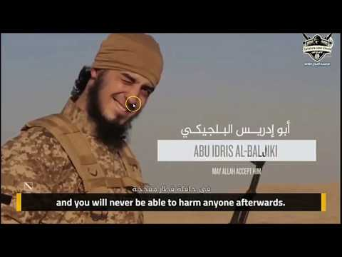 ISIS Claims it Has Hacked U.S. Army, State Department, is Sending Assassins to Employees' Homes