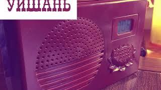 10 - Радио Уишань - Волосатая гайвань и 18 грамм