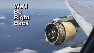 Aviation Memes That Butter The Landing