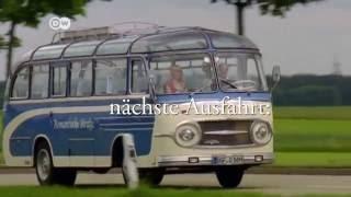 Top 10 Sehenswürdigkeiten in Deutschland - Romantische Straße